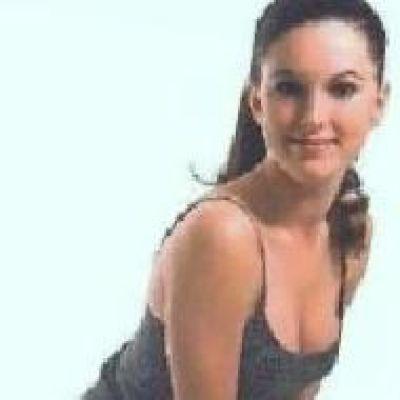 Gianna1