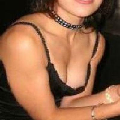 LaDarija
