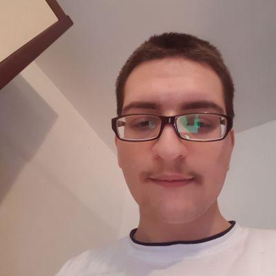 NikolaSo