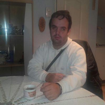 dejanbalabanovic