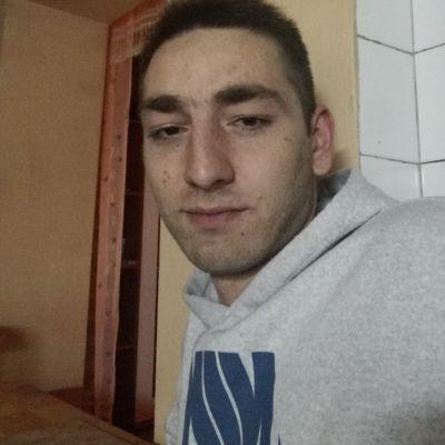 Zoran91