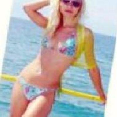 bikinimala