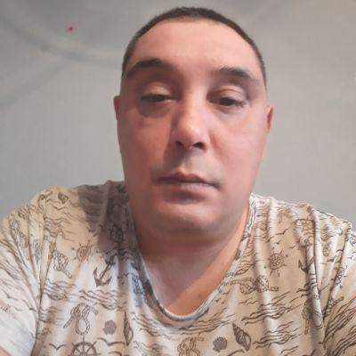 gvasiljevic0383